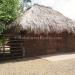 Outbuilding Surfside Placenca Belize