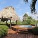 Pool 1 Surfside Placenca Belize