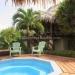 Pool 2 Surfside Placenca Belize