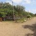 Road to Surfside Placenca Belize