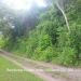 6 Acres Land Paslow Falls Cayo District4