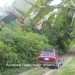 6 Acres Land Paslow Falls Cayo District5
