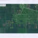 6 Acres Land Paslow Falls Cayo District7