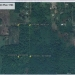 6 Acres Land Paslow Falls Cayo District8