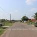 Belize-Residential-Lot-Belmopan1