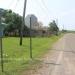 Belize-Residential-Lot-Belmopan4