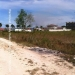 Large Half Acre Lot in Belmopan1