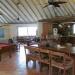 dining-area-toward-kitchen