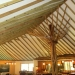 new-interior-roof