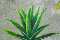 Twin Palms  Outside Home only - R121202CZ