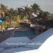 Sea Front Home Corozal Belize4