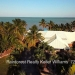 Sea Front Home Corozal Belize6