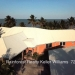 Sea Front Home Corozal Belize7