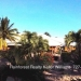 Sea Front Home Corozal Belize8