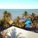 Sea Front Home Corozal Belize9