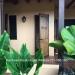 Belize-Home-for-Sale-Santa-Familia10