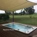 Belize-Home-for-Sale-Santa-Familia11