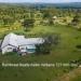 Belize-Home-for-Sale-Santa-Familia12