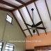 Belize-Home-for-Sale-Santa-Familia14