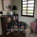 Belize-Home-for-Sale-Santa-Familia15