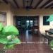 Belize-Home-for-Sale-Santa-Familia17