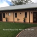 Belize-Home-for-Sale-Santa-Familia18