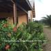 Belize-Home-for-Sale-Santa-Familia19