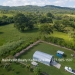 Belize-Home-for-Sale-Santa-Familia2