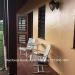 Belize-Home-for-Sale-Santa-Familia21