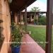 Belize-Home-for-Sale-Santa-Familia23