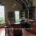 Belize-Home-for-Sale-Santa-Familia24