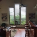 Belize-Home-for-Sale-Santa-Familia25