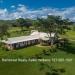 Belize-Home-for-Sale-Santa-Familia3