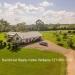 Belize-Home-for-Sale-Santa-Familia4