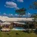 Belize-Home-for-Sale-Santa-Familia5