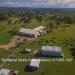 Belize-Home-for-Sale-Santa-Familia6