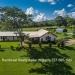 Belize-Home-for-Sale-Santa-Familia9