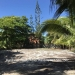 Belize-Lot-with-Beach-Access-San-Pedro1