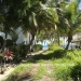 Belize-Lot-with-Beach-Access-San-Pedro2
