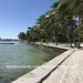 Belize-Lot-with-Beach-Access-San-Pedro3