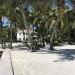 Belize-Lot-with-Beach-Access-San-Pedro4