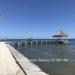 Belize-Lot-with-Beach-Access-San-Pedro6
