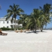 Belize-Lot-with-Beach-Access-San-Pedro7
