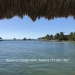 Belize-Lot-with-Beach-Access-San-Pedro9
