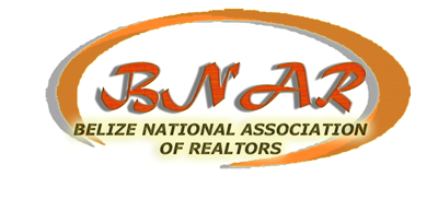 Belize National Association of Realtors