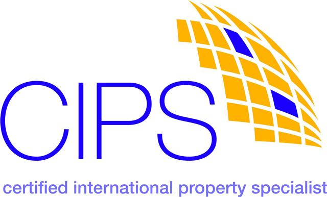Certified International Property Experts