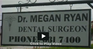 Dentistry in Belize with Macarena Rose & Dr Meg Ryan
