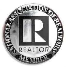 NAR Realtor Member