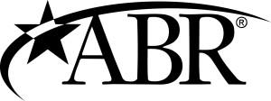 Belize Buyers Consultant Accredited Buyers Representative