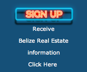 Belize Real Estate Information Click Here